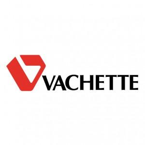 Serrurier Vachette Roquebrune